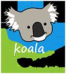 Koala Clancy event